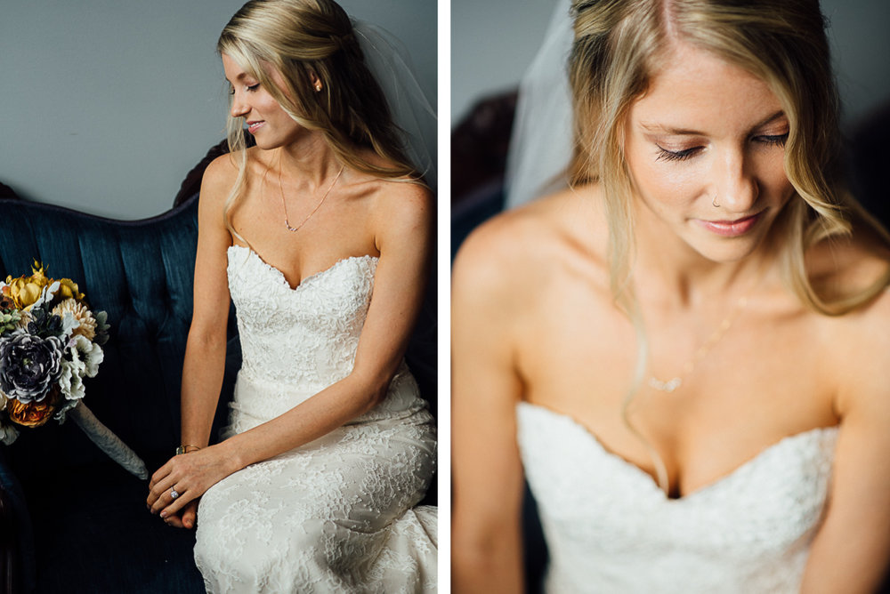seated-bridal-portrait.jpeg