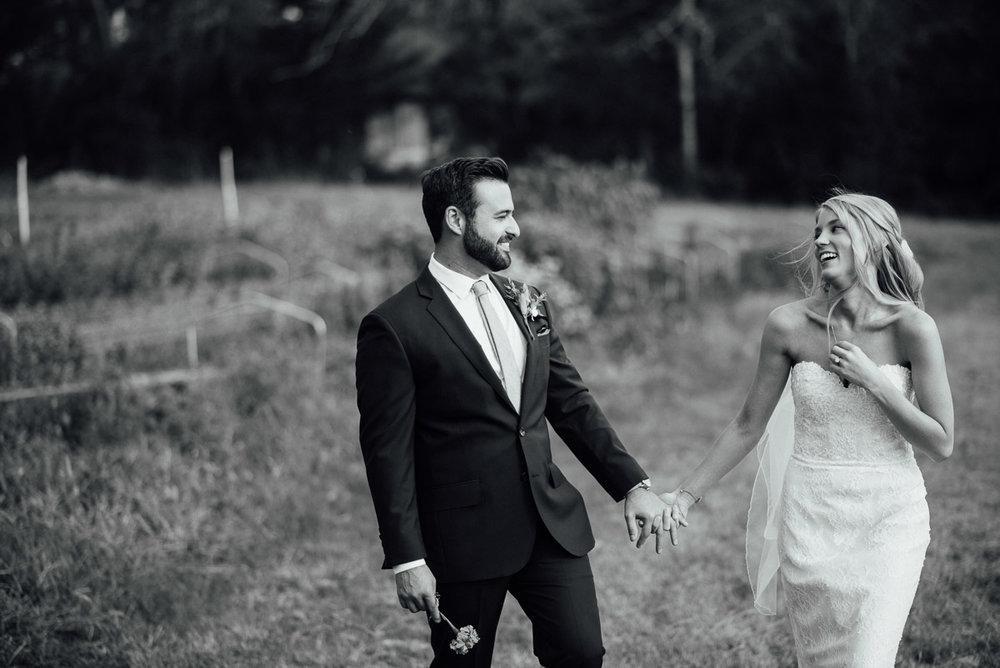 bride-groom-walking.jpeg