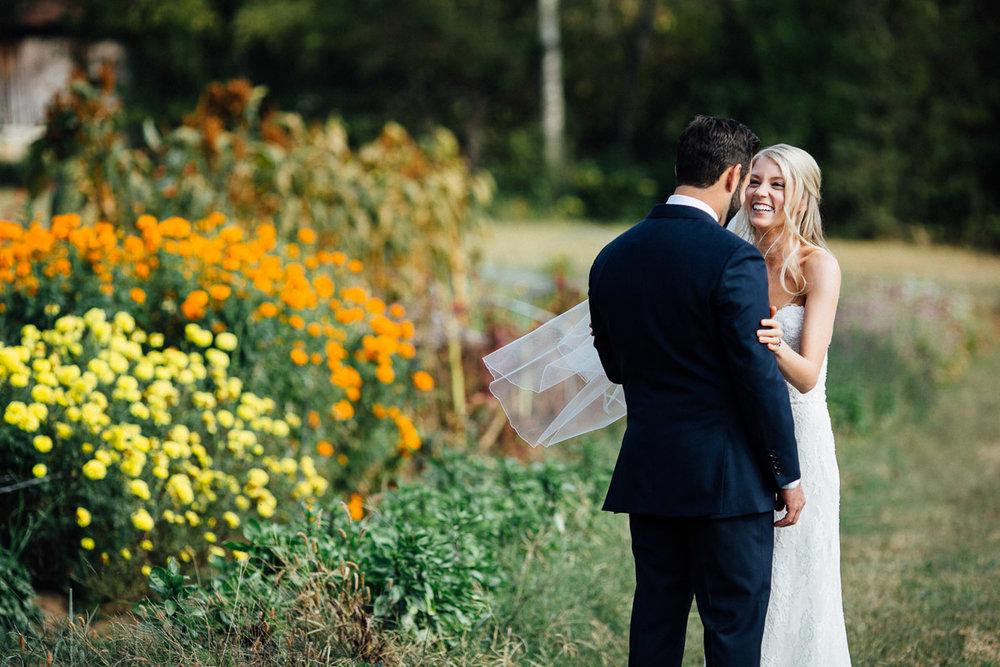 excited-bride.jpeg
