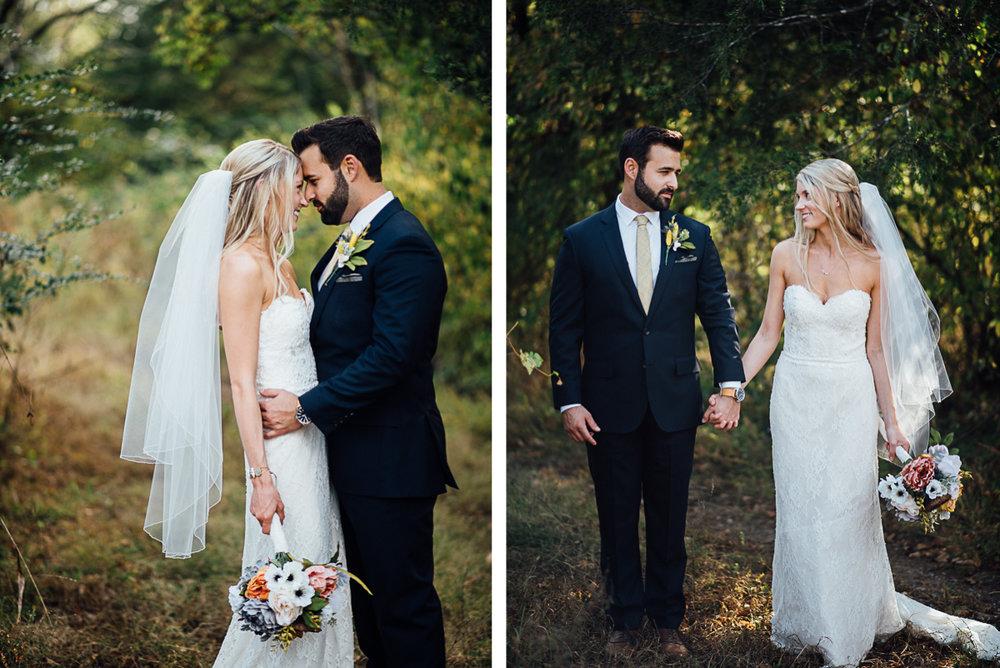 wedding-portrait.jpeg