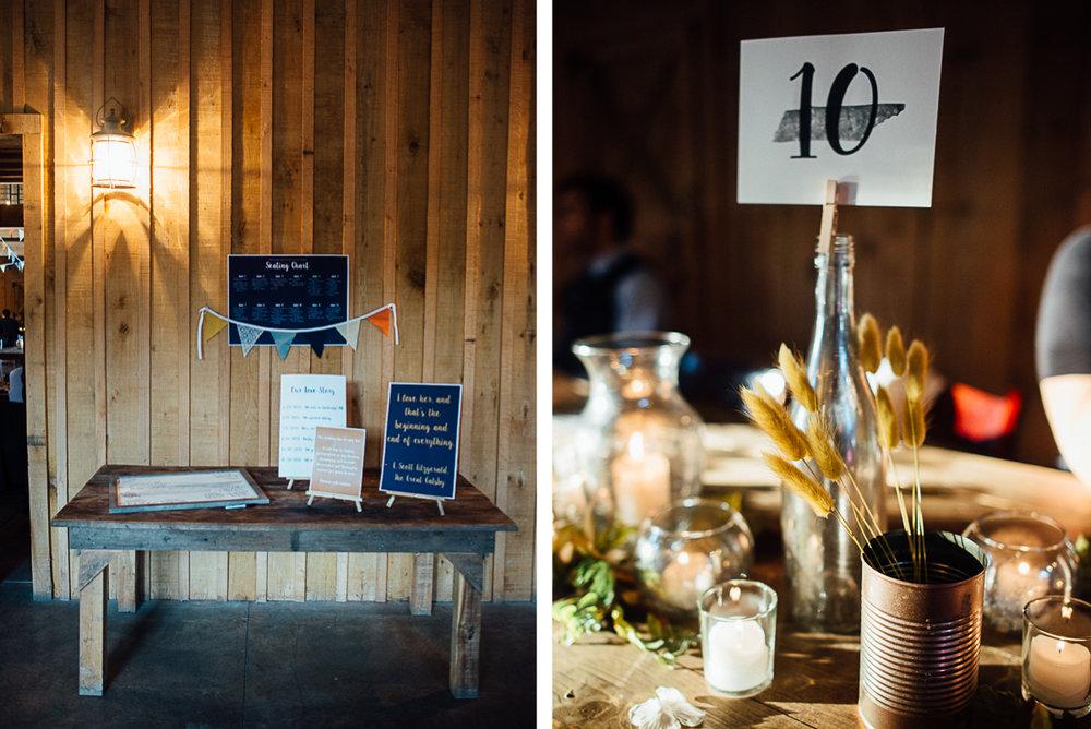 barn-wedding-details.jpeg