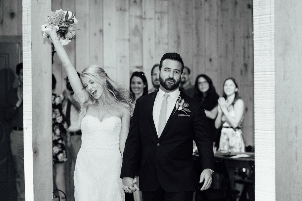 bride-groom-entrance.jpeg