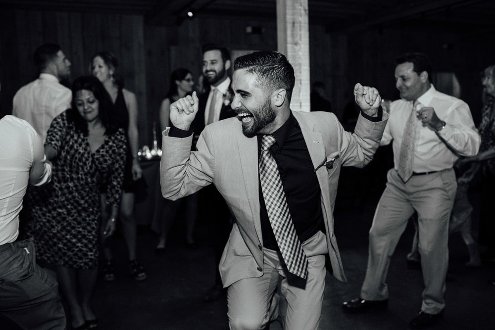 wedding-guest-dancing.jpeg