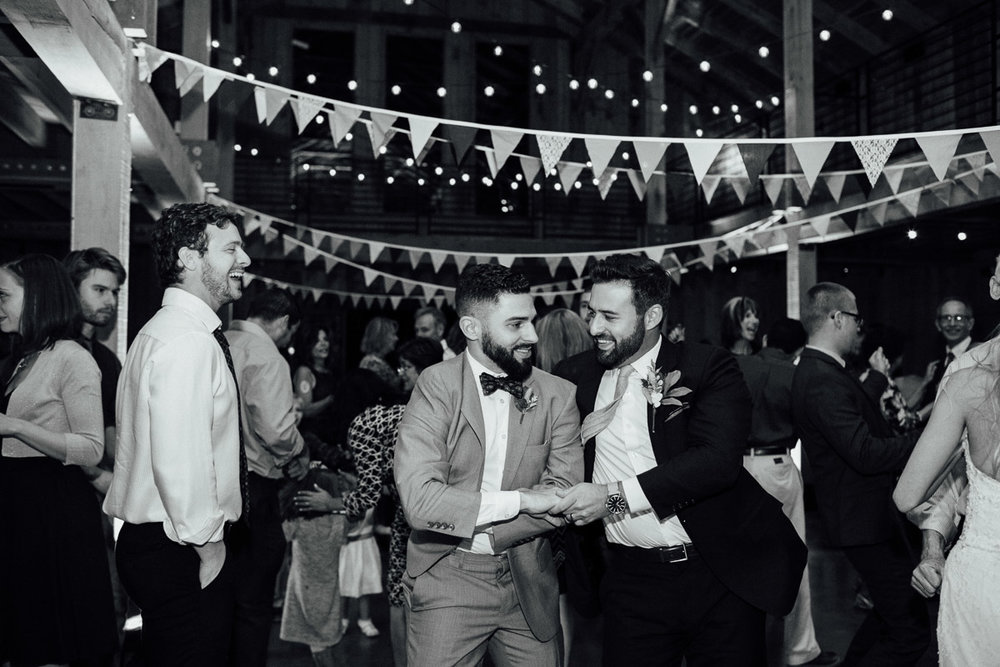 groom-dancing-with-friend.jpeg