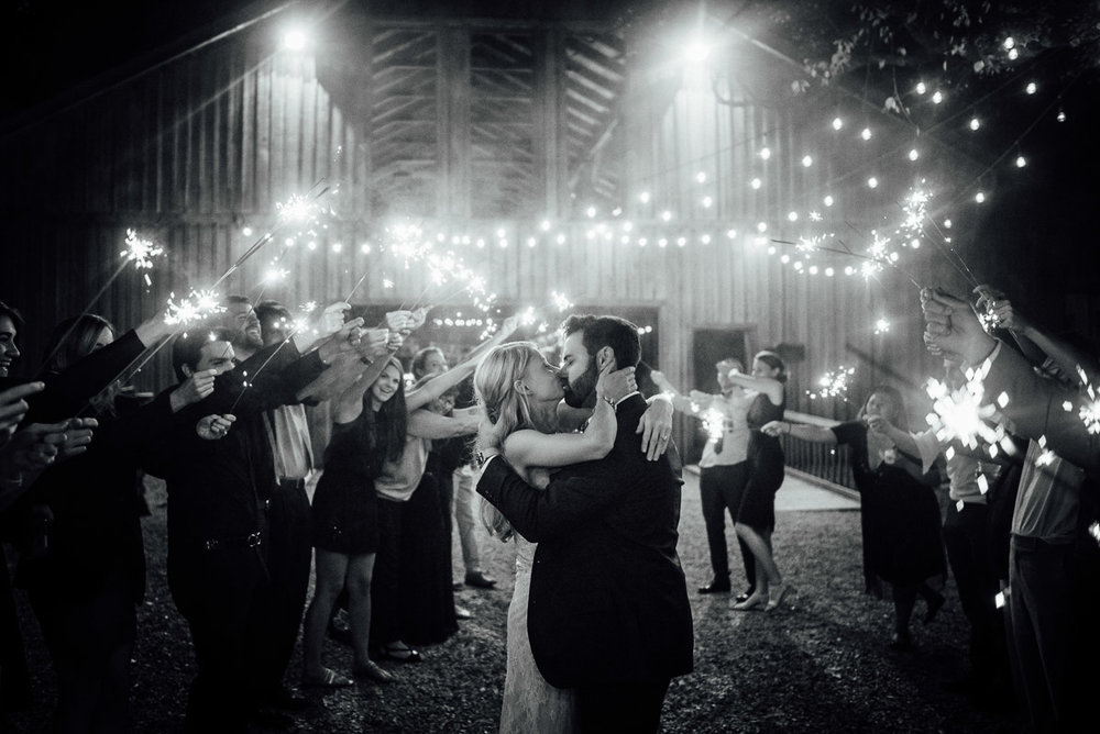 sparkler-exit-wedding-kiss.jpeg
