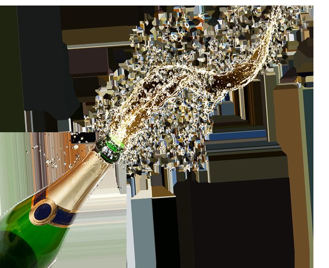 Best Ways To Celebrate New Year Eve