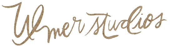 logo_1370570343.png