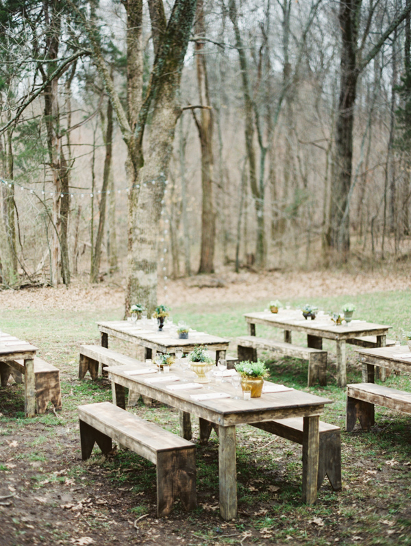 romantic-pastoral-wedding-on-a-tennessee-farm-with-photos-by-Erich-McVey-18.jpeg