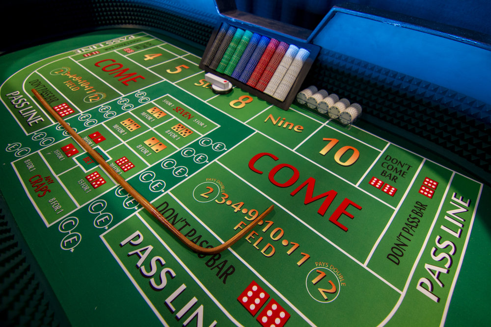 Casino Tables-102.jpg