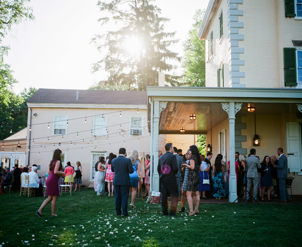 belmont+mansion+wedding+by+ash+imagery+-1024.jpeg