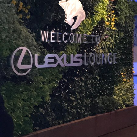 lexus-lounge-access.jpeg