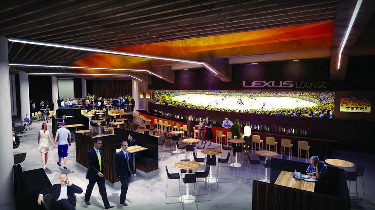 lexus-lounge*750xx1920-1080-0-0.jpeg