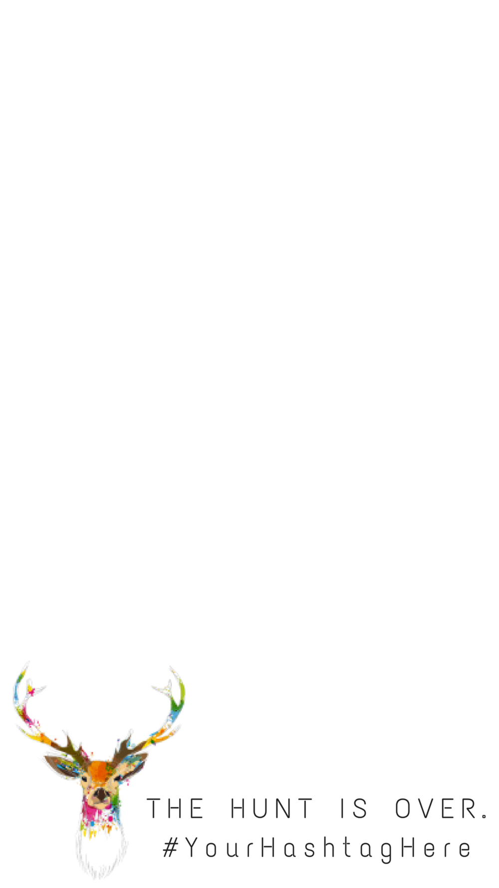Geofilter 3.png