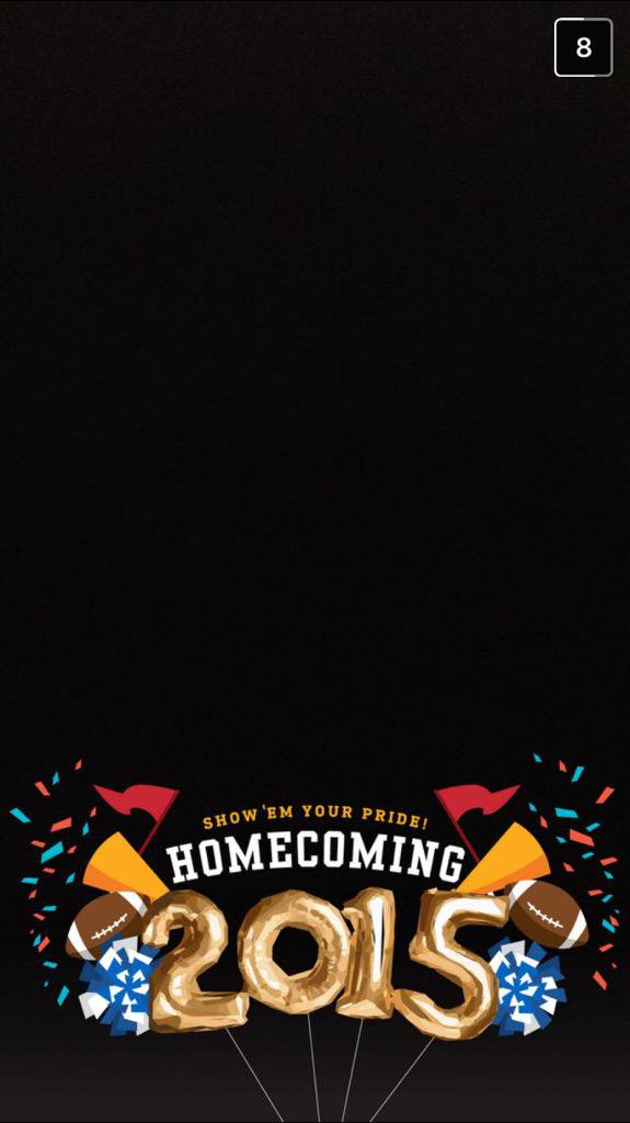 Snapchat Homecoming GF 1.jpeg
