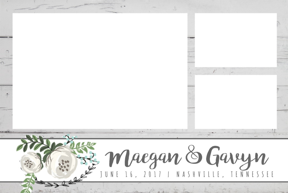 6-16-17 Maegan Gundy Template.png