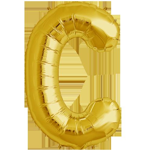 34-gold-letter-c-foil-balloon-9818-p.png