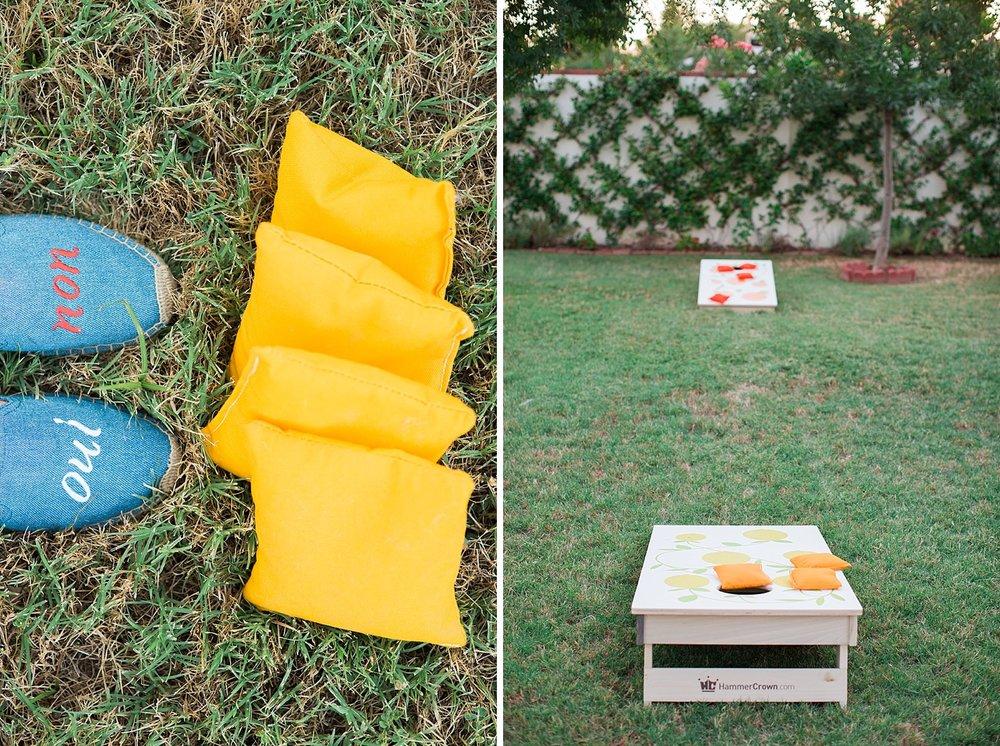 diana-elizabeth-steffen-phoenix-blogger-backyard-games-tosso-com-corn-hole-cornhole-citrus-theme_0091.jpeg