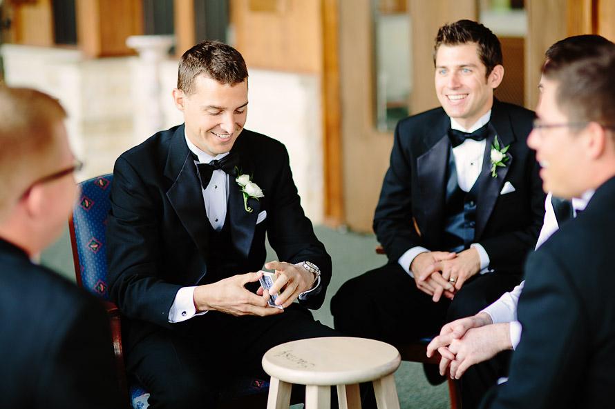 Austin-wedding-photographer-100.jpeg