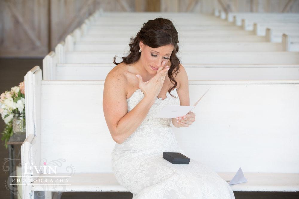 Jacque&Mikhail_Wedding-Evin Photography-2.jpg