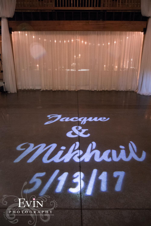 Jacque&Mikhail_Wedding-Evin Photography-23.jpg