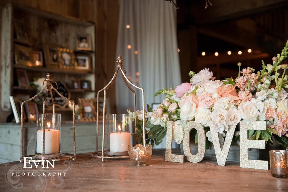 Jacque&Mikhail_Wedding-Evin Photography-22.jpg