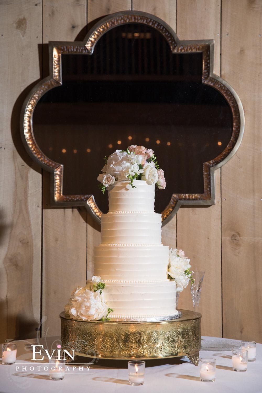 Jacque&Mikhail_Wedding-Evin Photography-25.jpg