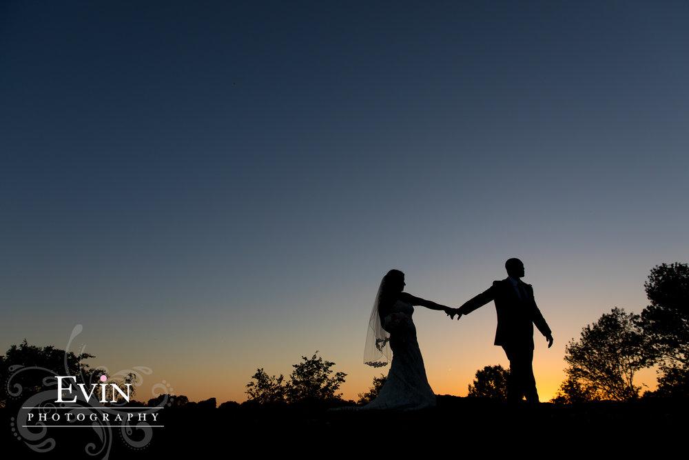Jacque&Mikhail_Wedding-Evin Photography-40.jpg