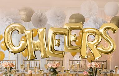Cheers Large Balloons.jpeg
