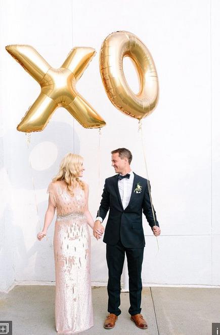 XO Large Balloons.jpeg