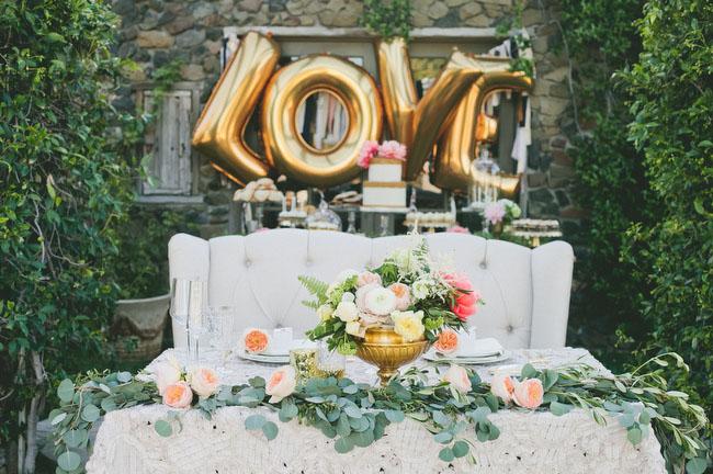 onelove-wedding-28.jpeg