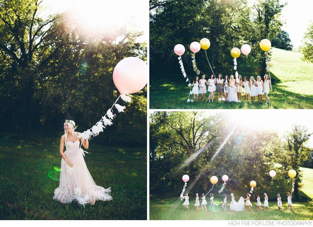 MSF Large Balloon Photos.jpeg