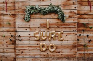 silverlake-wedding-16-325x216.jpeg