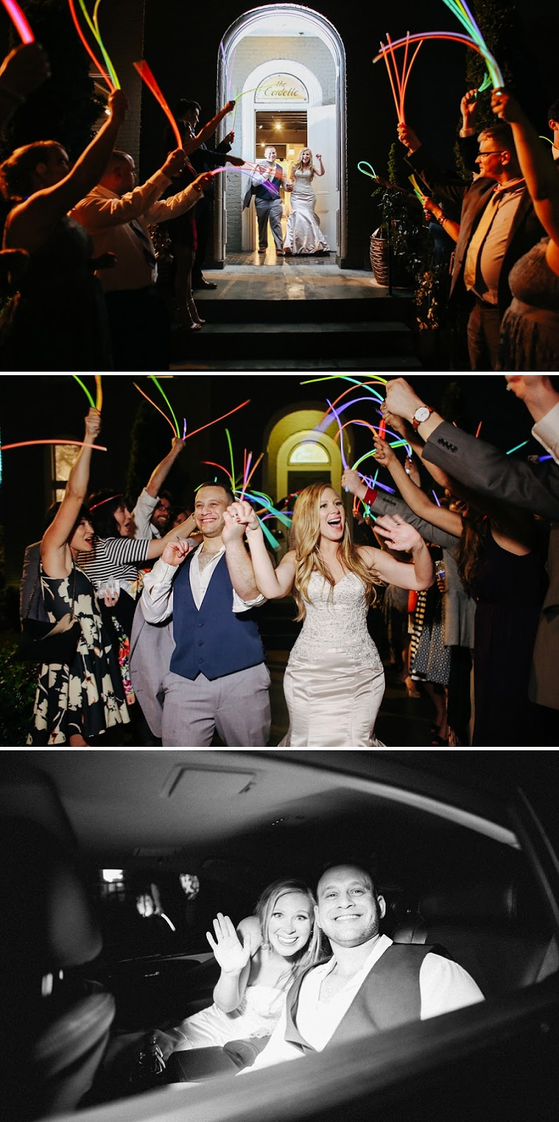 cordell-wedding-photographer-nashville-40.jpeg