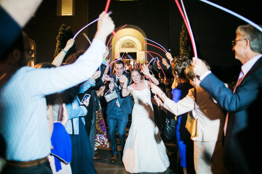 glowstick-wedding-exit(pp_w860_h573).jpeg