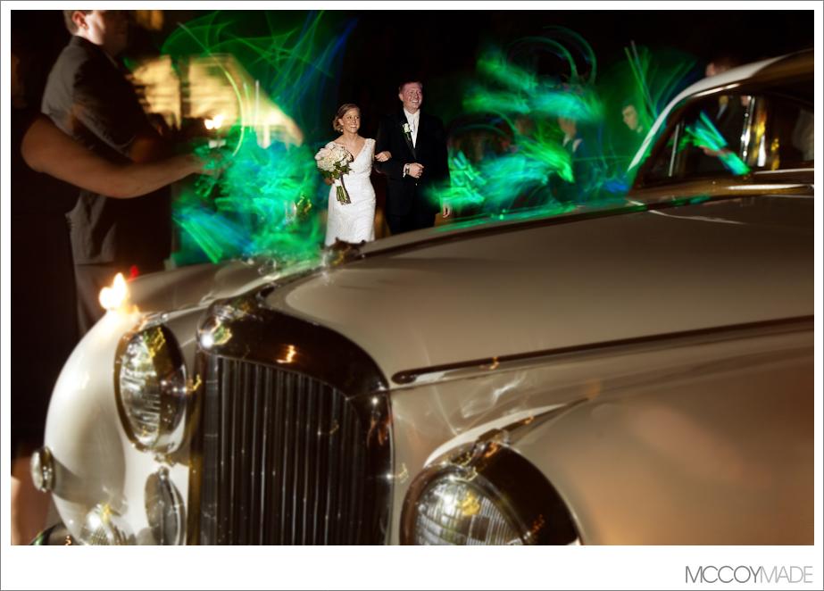 Ellington Agricultural Wedding-3012.jpeg