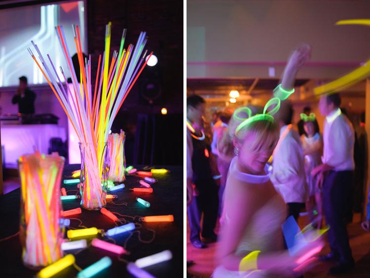 nashville-reception-glowsticks-bride-after-party.jpeg