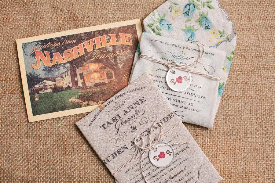 romantic-outdoor-wedding-lace-decor-vintage-inspired-wedding-invitations.original.jpg