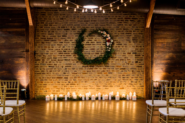 Amber Up lighting Example from a 2017 Wedding.jpeg