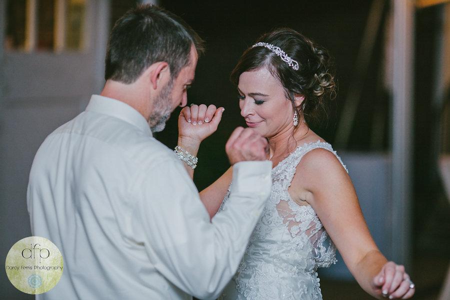snyder-entertainment-nashvillewedding.jpg