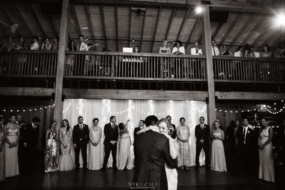 nyk-and-cali-wedding-photo-snyder-entertainment.jpg