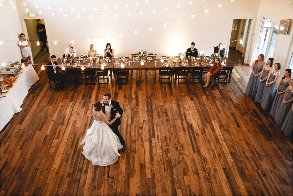 The Cordelle First Dance.jpg