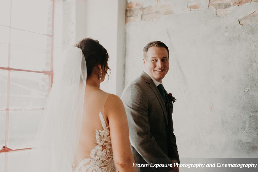 Scott_Mondelli_FrozenExposurePhotographyandCinematography_FavesMondelliWedding62_low.jpg