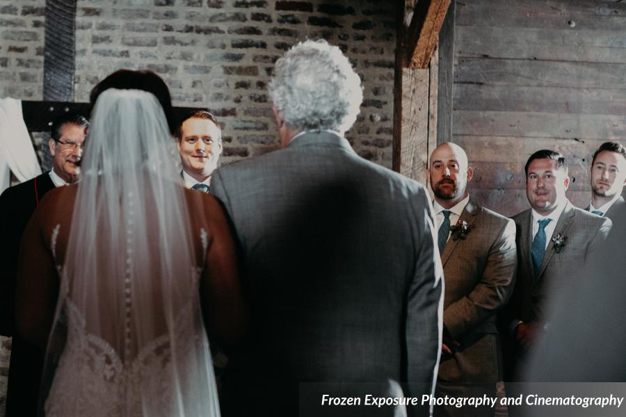 Scott_Mondelli_FrozenExposurePhotographyandCinematography_FavesMondelliWedding179_low.jpg