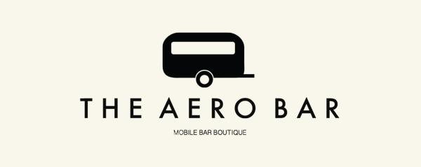 aerobar.social.sharejpg.jpg