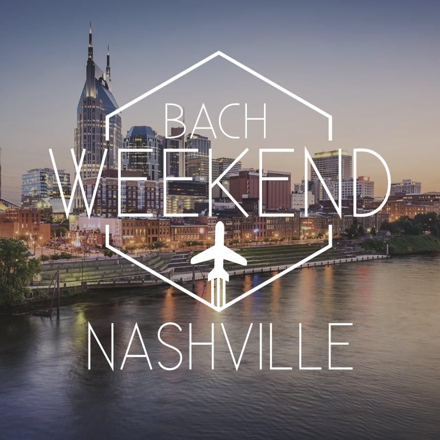 NashvilleBWEB_jtsuh9.png.jpg