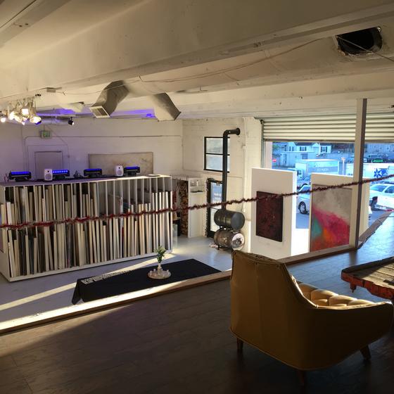 Ed Nash Studios 3.jpg