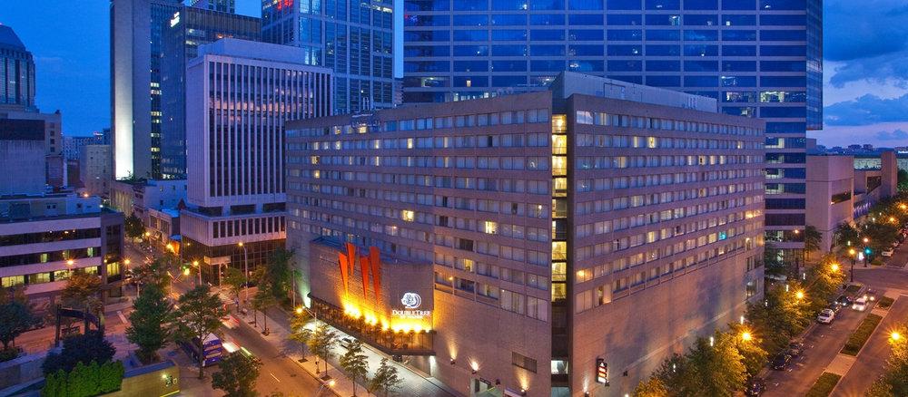 DT_hotelexterior01_1280x560_FitToBoxSmallDimension_Center.jpg