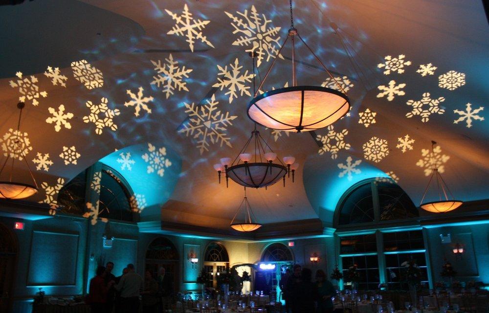 gobo-snowflakes.jpg