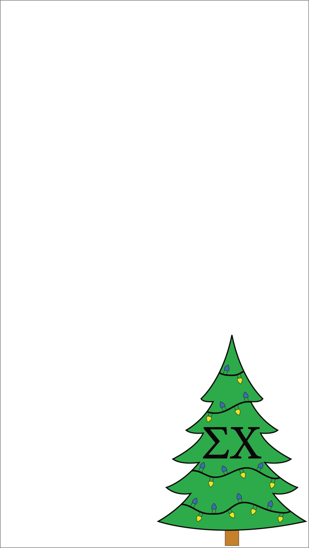 College Christmas Geofilter.png