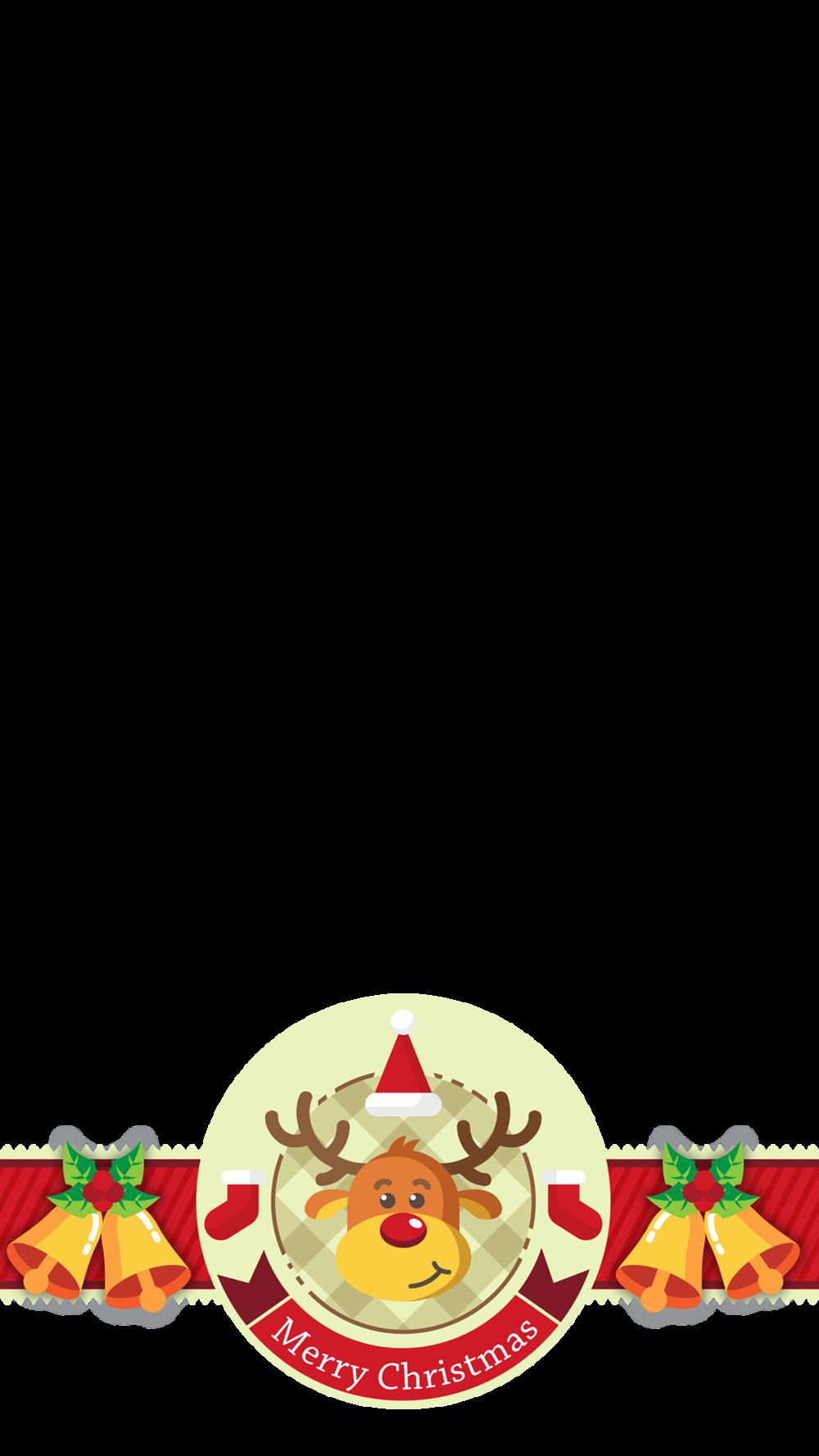 Reindeer Geofilter.png